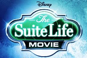 The Suite Life Movie - Wikipedia bahasa Indonesia