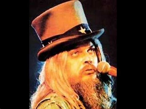"""""""Roll Away the Stone"""" -- Leon Russell - YouTube"""