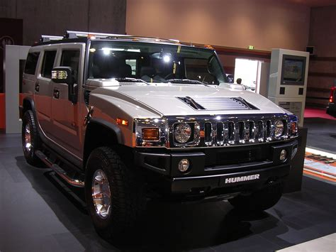 Hummer - Hummers Photo (14929687) - Fanpop - Page 8