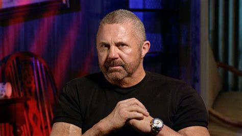 Los Angeles: Win Tickets To See Kane Hodder In TO HELL AND