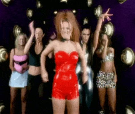 16 Reasons Why We All Loved The Spice Girls (LIST