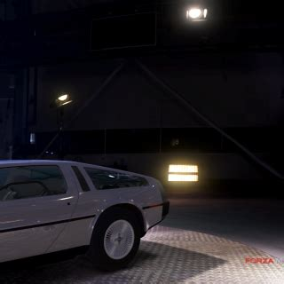 DeLorean DMC-12 Games - Giant Bomb