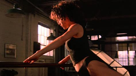 Flashdance Maniac HD 1080 - YouTube