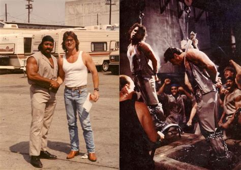 1000+ images about TANGO & CASH on Pinterest   Sylvester