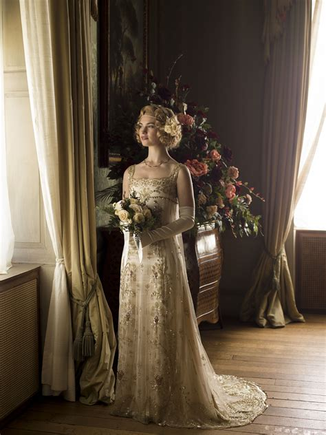 'Downton Abbey' Season 6 Spoilers: Will Rose Be In The