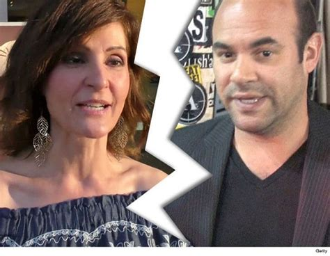 Nia Vardalos has filed for divorce from her husband Ian