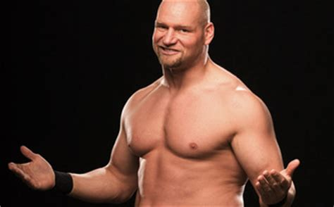 Val Venis - The Official Wrestling Museum