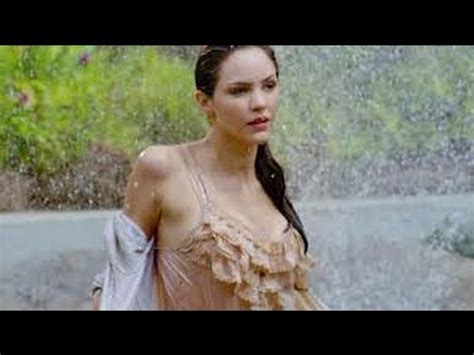 You May Not Kiss the Bride (2011) with Katharine McPhee