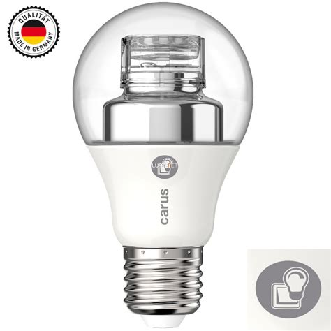 Carus By Click LED - Lumenet