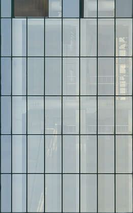 HighRiseGlass0027 - Free Background Texture - building