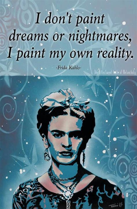 Frida Kahlo Quotes About Diego