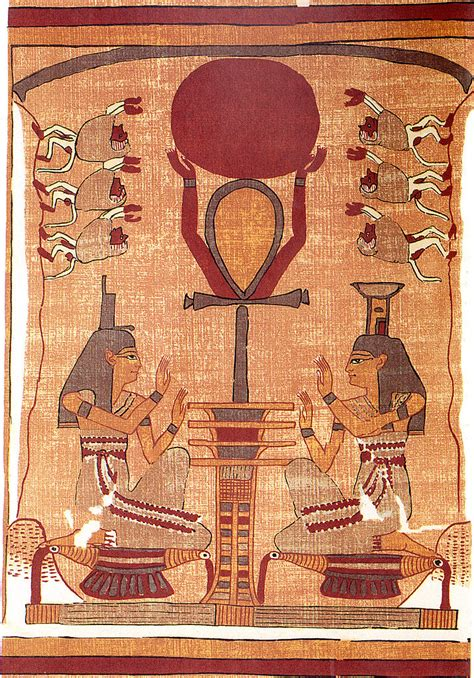 File:BD Ankh, Djed, and Sun