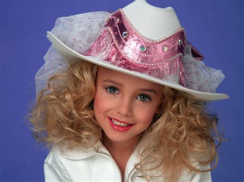 Who's who in the JonBenet Ramsey case? | HLNtv