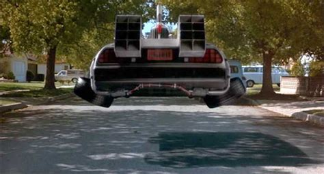 Flying car | Futurepedia | FANDOM powered by Wikia