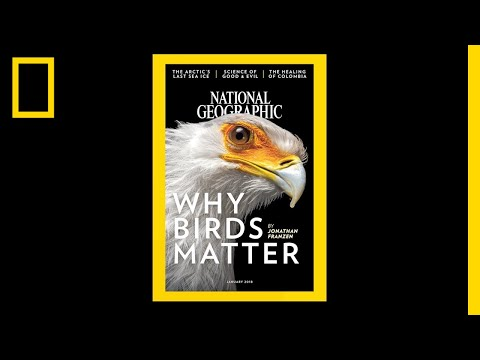 watershed | National Geographic Society