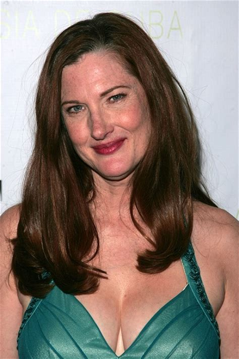 Annette O'Toole - Ethnicity of Celebs | What Nationality