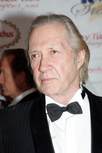 David Carradine - Ethnicity of Celebs | What Nationality