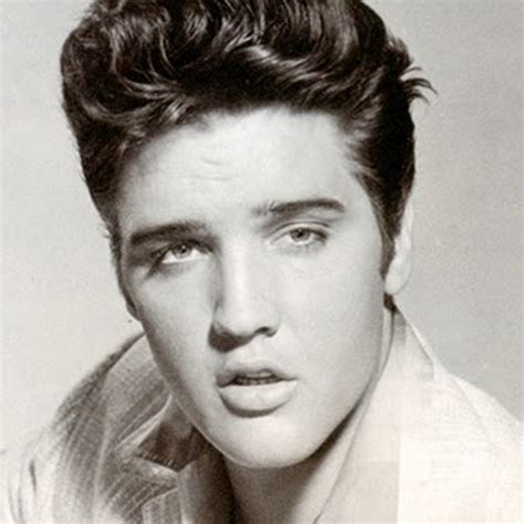 Elvis Presley - Topic - YouTube