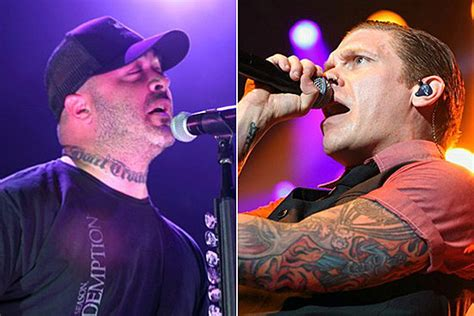 Aaron Lewis Snags Staind, Smith + Myers for 2014 Benefit