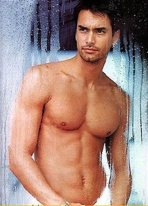 Fascinating Articles and Cool Stuff: Male Models Hot Images