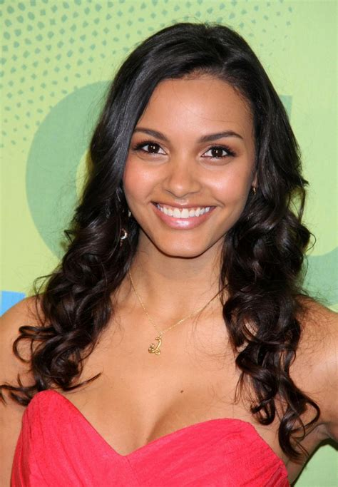 Jessica Lucas | CSI | Fandom powered by Wikia