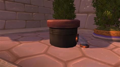 Dalaran Mailroom Quest Guide for Patch 7