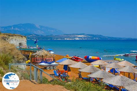 Photos of Xi Beach Kefalonia | Pictures Xi Beach Greece