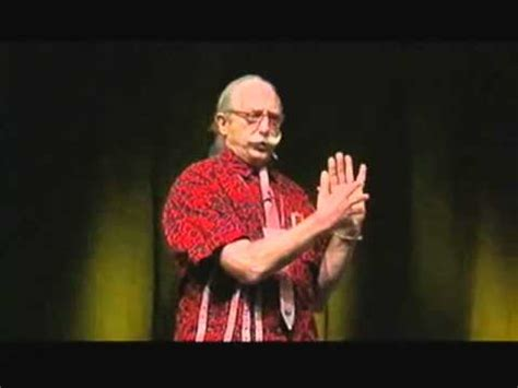 4:0 Why We're Doing This: The Real Patch Adams Revealed