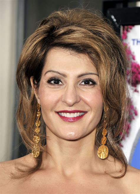 Nia Vardalos - Nia Vardalos Photos - Premiere Of 20th