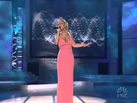 Jessica Simpson Sweetest SinMiss Teen USA 08 12 03 - YouTube