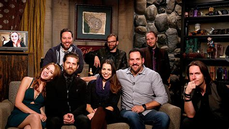 Critical Role: One Chapter Closes, And Another Begins