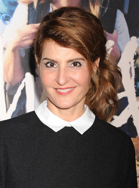"Nia Vardalos on Adopting Her Daughter: ""I'm So Grateful"