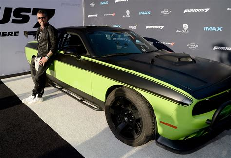 Gas Monkey Garage: Fast N' Loud New Season Debuts On