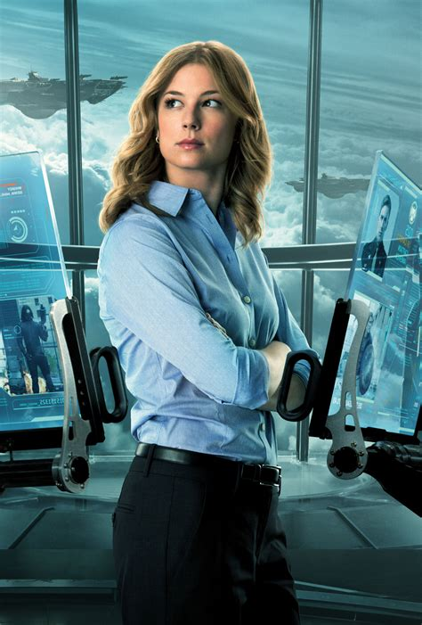 Sharon Carter | Marvel Movies | FANDOM powered by Wikia