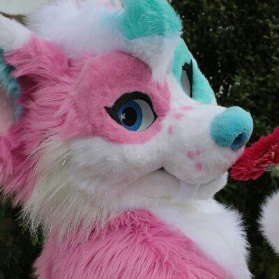Quartz Husky - WikiFur, the furry encyclopedia