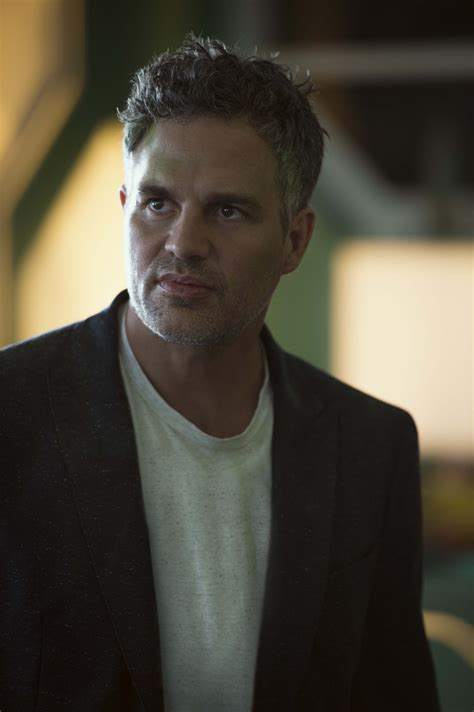 Mark Ruffalo to Star in Todd Haynes Film About DuPont