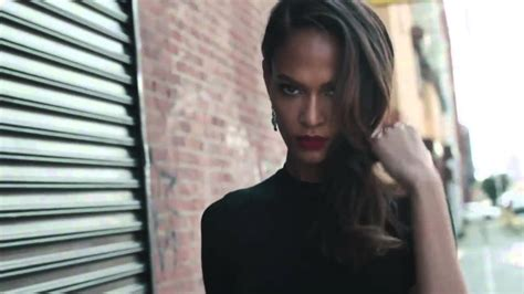 BEYONCE NEW SONG - YONCE (with Top Black Models) - YouTube