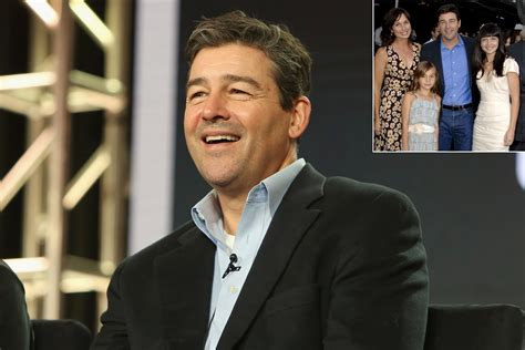 Why Kyle Chandler's Family Loves His Roles: 'It Gets Me
