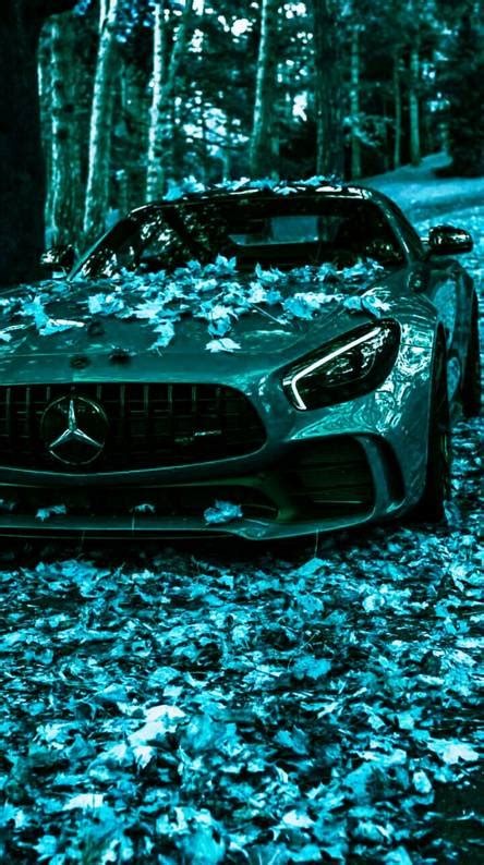 Car Wallpapers - Free by ZEDGE™