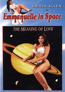 Emmanuelle 7: The Meaning of Love - Wikipedia
