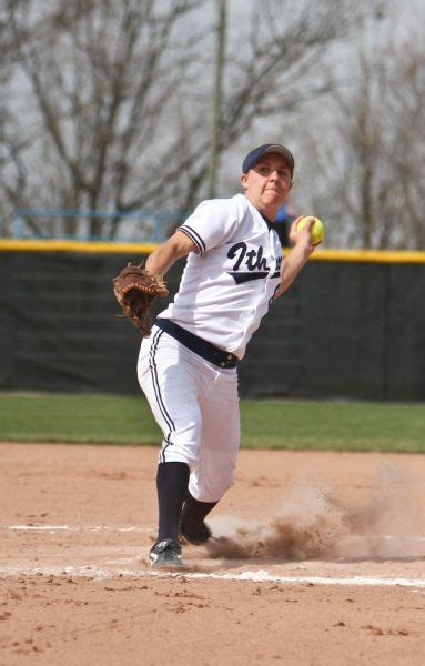 Blue and Gold's pitchers take command in the circle | The