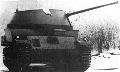 Hungarian Branch in WoT – Part 5: Tier 2-4 tank destroyers