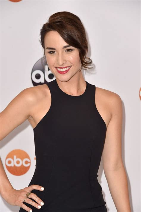 Allison Scagliotti-Smith | Doblaje Wiki | Fandom powered