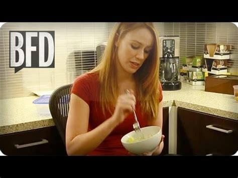 Living on $4 a Day with Marisha Ray   BFD   TakePart TV