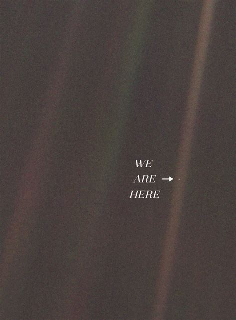 Pale Blue Dot :: Pale Blue Dot