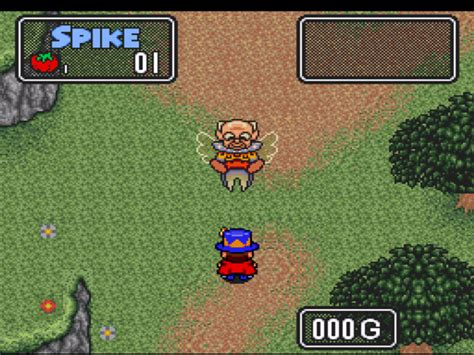 Twisted Tales of Spike McFang Download Game   GameFabrique