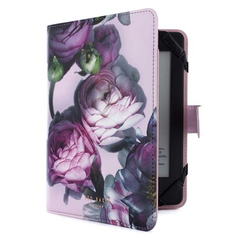 Ted Baker MAIRRA Folio Case for the Kindle Paperwhite
